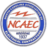 Premier Electrical Staffing   Accreditation